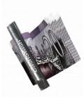 Kapsuła na banknoty Cash Stash True Utility