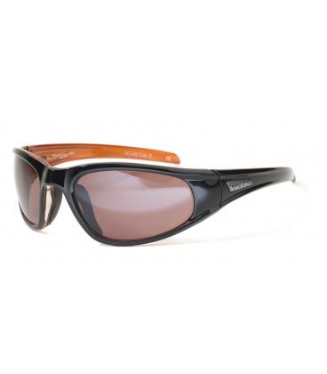 Okulary przeciwsłoneczne sportowe BLOC STINGRAY XR / XO46