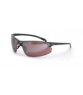Okulary przeciwsłoneczne sportowe BLOC MODENA W70N