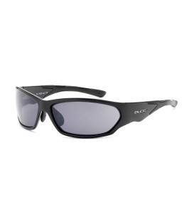Okulary przeciwsłoneczne sportowe BLOC CALIFORNIA X500