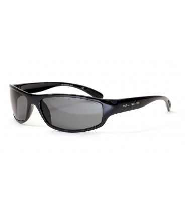 Okulary przeciwsłoneczne sportowe BLOC HORNET / C22N
