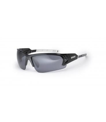 Okulary przeciwsłoneczne sportowe BLOC BRONX / X2