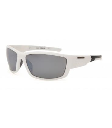 Okulary przeciwsłoneczne sportowe BLOC DELTA XW4