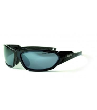Okulary przeciwsłoneczne sportowe BLOC SCORPION / P301