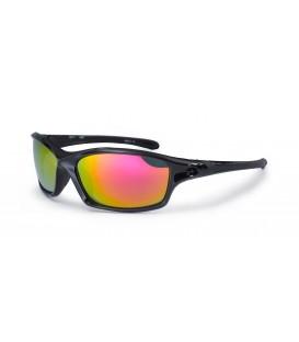 Okulary przeciwsłoneczne sportowe BLOC DAYTONA / XR60