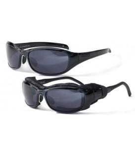 Okulary przeciwsłoneczne sportowe BLOC CHAMELEON X400