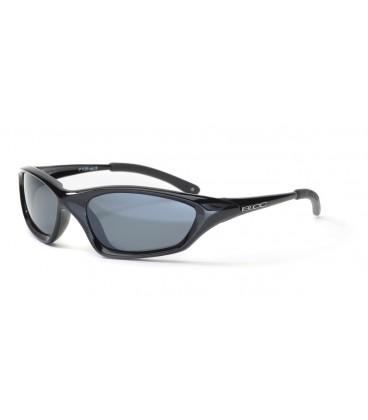 Okulary przeciwsłoneczne sportowe BLOC COBRA / P105N