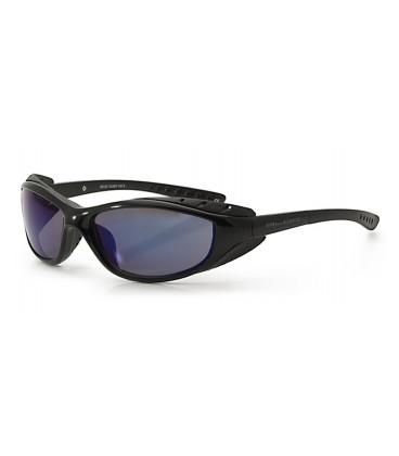 Okulary przeciwsłoneczne sportowe BLOC FLASH XB125N