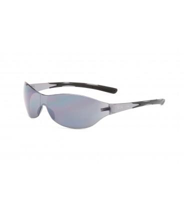 Okulary przeciwsłoneczne sportowe BLOC FLY 2 / X16