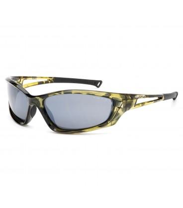 Okulary przeciwsłoneczne sportowe BLOC HAMMERHEAD X13
