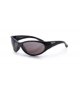 Okulary przeciwsłoneczne sportowe BLOC HAWKEYE C49