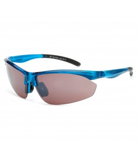 Okulary przeciwsłoneczne sportowe BLOC PAR W103