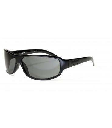 Okulary przeciwsłoneczne BLOC NEW YORK F61N