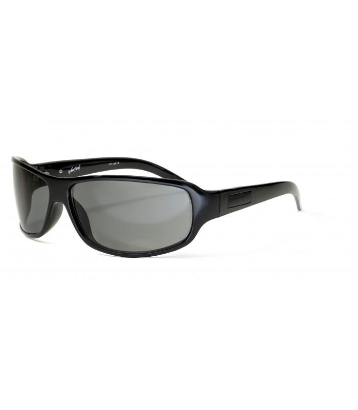 30bcec49 Okulary przeciwsłoneczne BLOC NEW YORK F61N