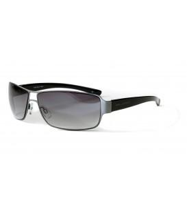 Okulary przeciwsłoneczne BLOC BILLY F190N