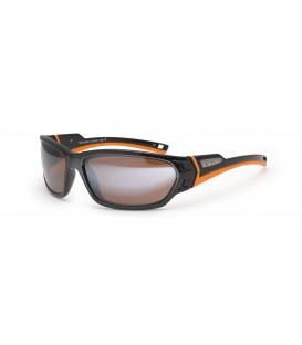 Okulary przeciwsłoneczne dziecięce / młodzieżowe BLOC SCORPION JUNIOR J302