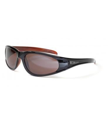 Okulary przeciwsłoneczne dziecięce / młodzieżowe BLOC STINGRAY JUNIOR J106