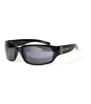 Okulary przeciwsłoneczne BLOC DAKAR T P255N