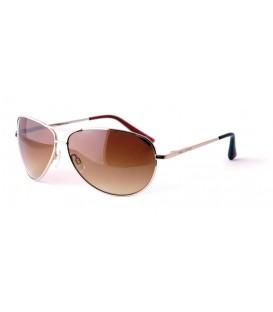 Okulary przeciwsłoneczne BLOC NAVIGATOR F181