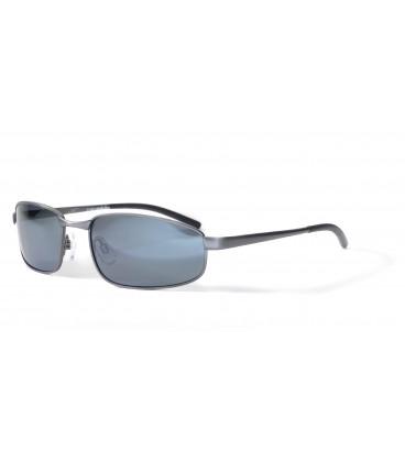 Okulary przeciwsłoneczne BLOC SQUARE P135