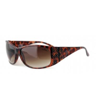 Okulary przeciwsłoneczne BLOC TURIN F83N