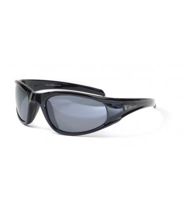 Okulary przeciwsłoneczne sportowe BLOC STINGRAY XR P120
