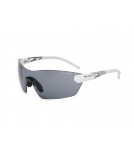 Okulary przeciwsłoneczne sportowe BLOC BLADERUNNER X50
