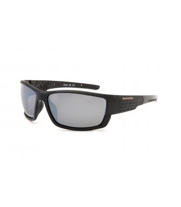 Okulary przeciwsłoneczne sportowe BLOC DELTA X4