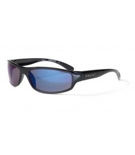 Okulary przeciwsłoneczne sportowe BLOC HORNET CB22N
