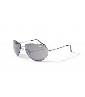 Okulary przeciwsłoneczne BLOC HURRICANE F138