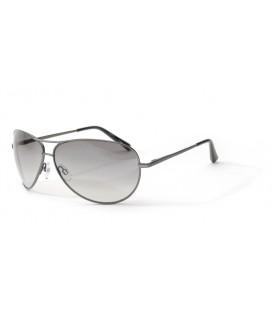 Okulary przeciwsłoneczne BLOC NAVIGATOR F180