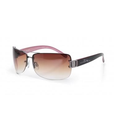 Okulary przeciwsłoneczne BLOC STARGAZE F353N
