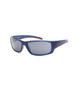 Okulary przeciwsłoneczne dziecięce / młodzieżowe BLOC VIPER 2 J73