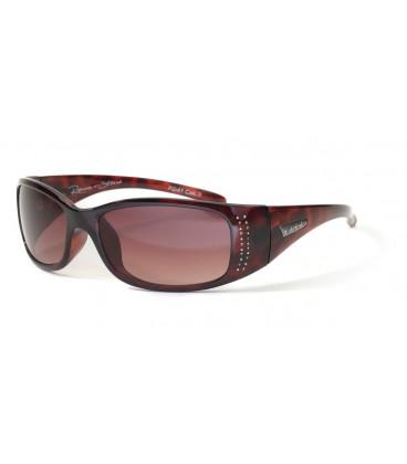 Okulary przeciwsłoneczne BLOC REIMS P241N