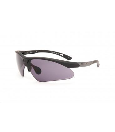 Okulary przeciwsłoneczne sportowe BLOC SHADOW W301S