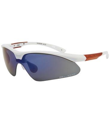 Okulary przeciwsłoneczne sportowe BLOC SHADOW W303S