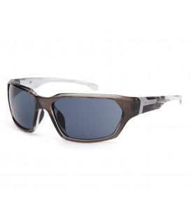Okulary przeciwsłoneczne sportowe BLOC DIAMONDBACK X30