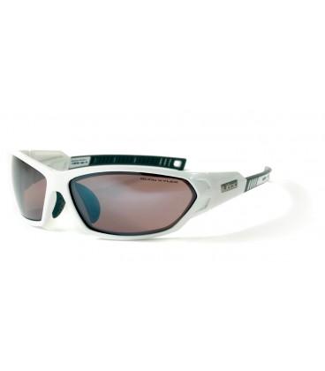 Okulary przeciwsłoneczne sportowe BLOC SCORPION X303