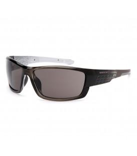 Okulary przeciwsłoneczne sportowe BLOC DELTA X40