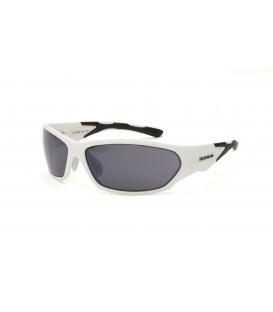 Okulary przeciwsłoneczne sportowe BLOC CALIFORNIA X501