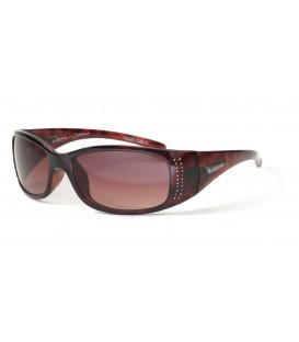 Okulary przeciwsłoneczne BLOC REIMS F241N