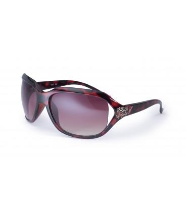 Okulary przeciwsłoneczne BLOC MIAMI F30