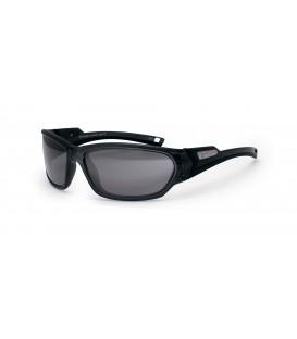 Okulary przeciwsłoneczne dziecięce / młodzieżowe BLOC SCORPION JUNIOR J301