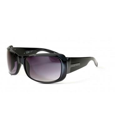 Okulary przeciwsłoneczne BLOC PACIFIC T F200