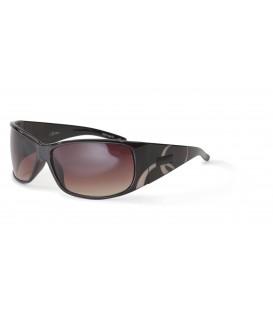 Okulary przeciwsłoneczne BLOC CAPRICORN F216N