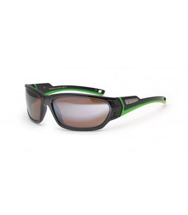 Okulary przeciwsłoneczne dziecięce / młodzieżowe BLOC SCORPION JUNIOR J303