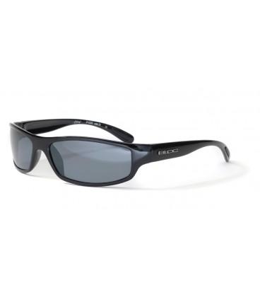 Okulary przeciwsłoneczne sportowe BLOC HORNET P100