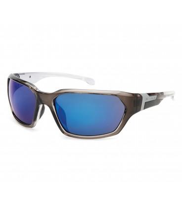 Okulary przeciwsłoneczne sportowe BLOC DIAMONDBACK X31