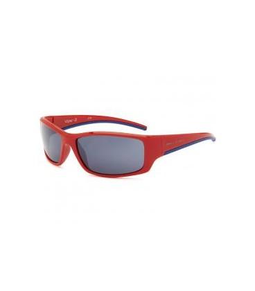 Okulary przeciwsłoneczne dziecięce / młodzieżowe BLOC VIPER 2 J74