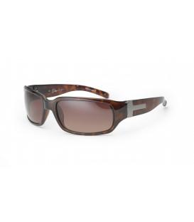 Okulary przeciwsłoneczne BLOC DAKAR T P256N